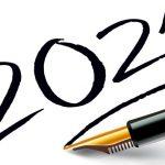 Рабочие дни в октябре 2021 года в Казахстане
