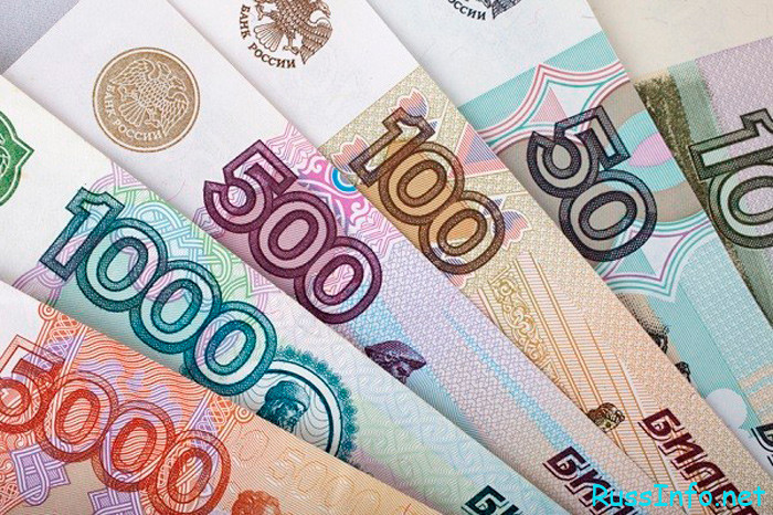 Индексация заработной платы в 2022 году в России