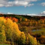 Праздники в сентябре в Казахстане 2021 года
