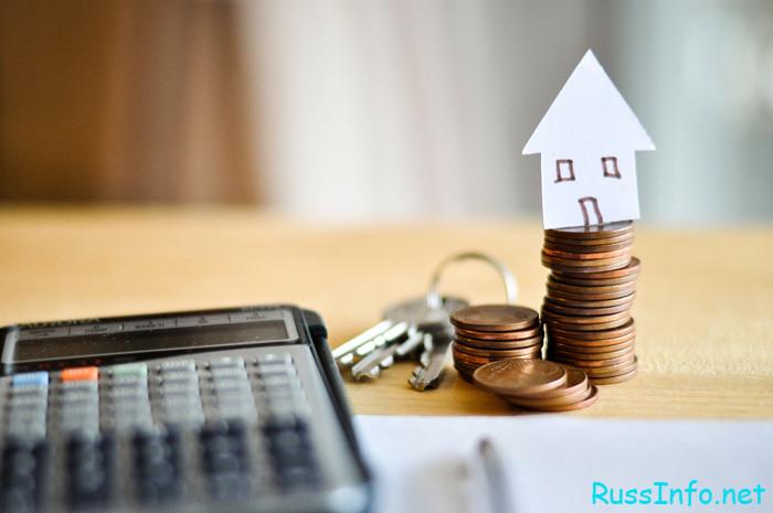 Приватизация жилья после 1 марта 2022 года