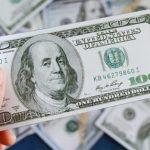 Прогноз на рост валюты на 2022 год