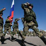 Повышение зарплаты сотрудникам ФСИН в 2022 году в России